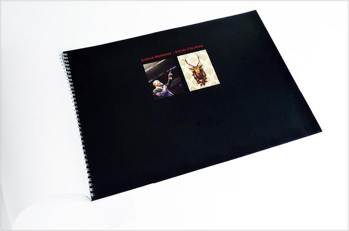 broschüren_actionpress_01