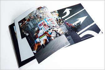 broschüren_actionpress_02