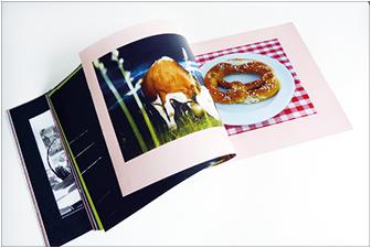 broschüren_actionpress_03