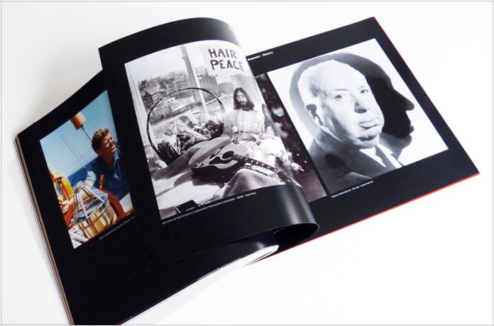 broschüren_actionpress_04