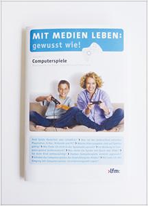 broschüren_lfm_01