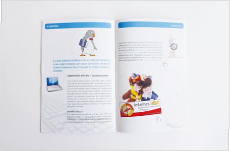 broschüren_lfm_02