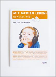 broschüren_lfm_03