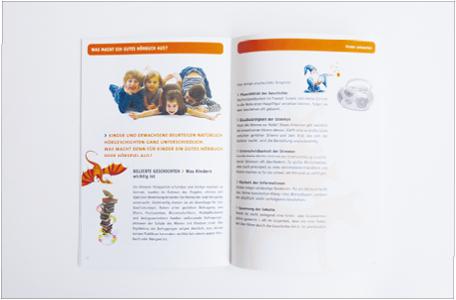 broschüren_lfm_04