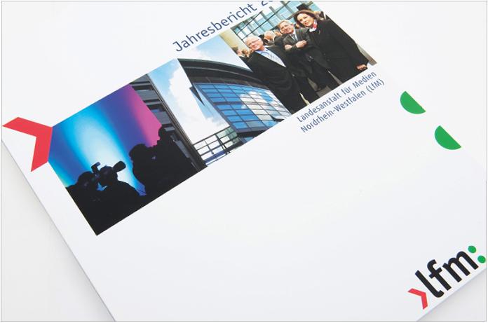 broschüren_lfm_05