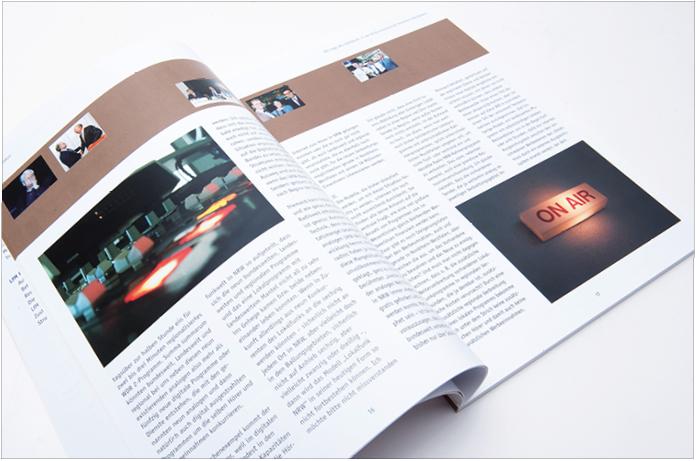broschüren_lfm_06