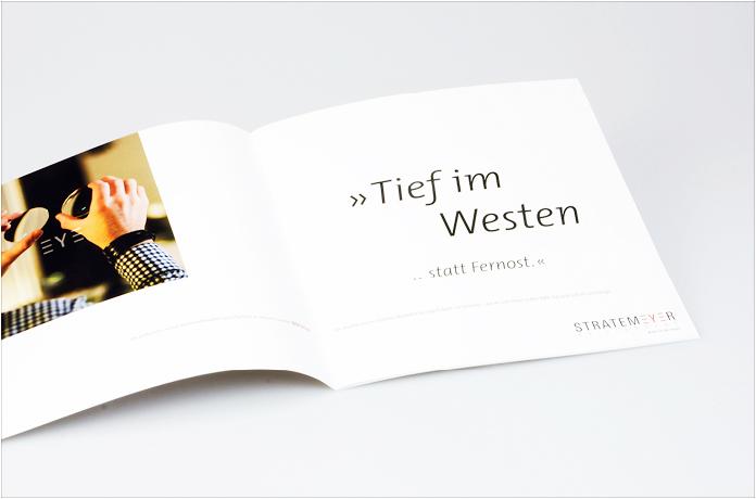 broschüren_strate_02