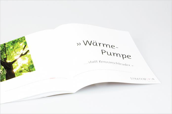 broschüren_strate_04