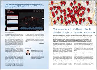 editorial_03b