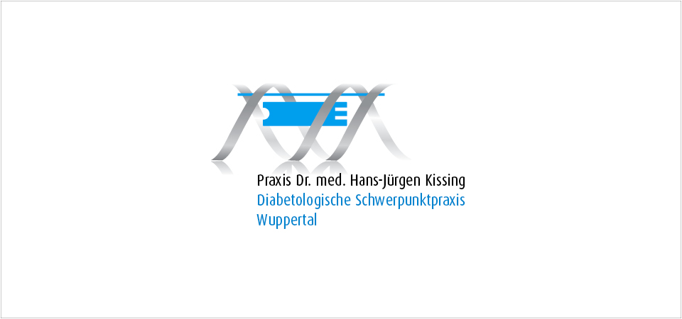 logo_dr.kissing