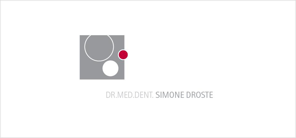 logo_dr.simonedroste