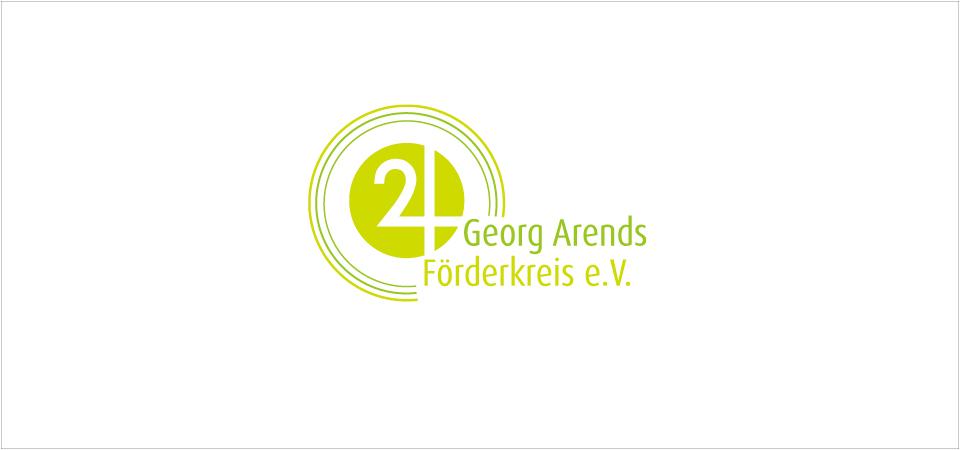 logo_georgarends foerderkreis