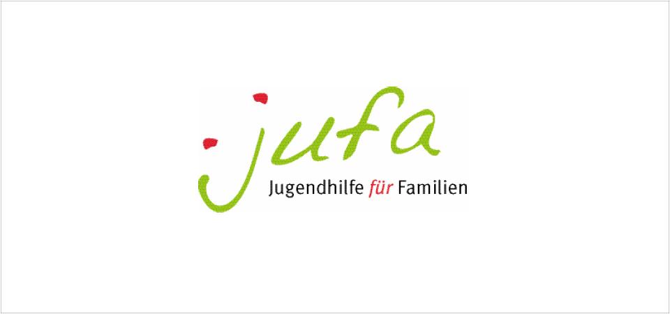 logo_jufa