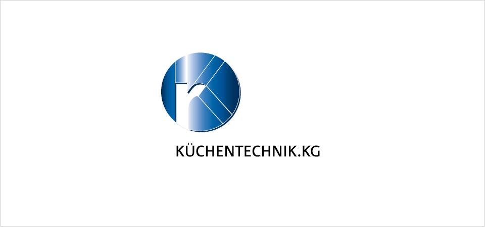 logo_rkü