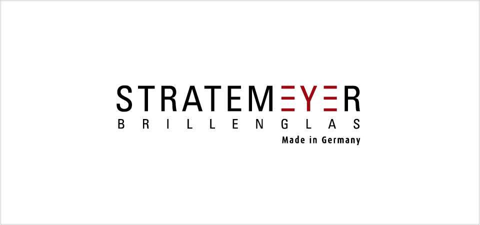 logo_strate