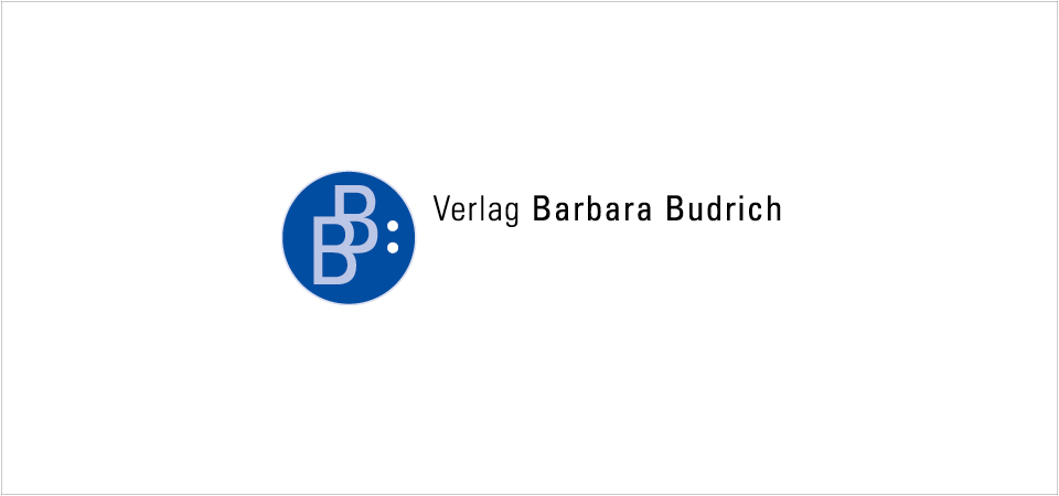 logo_verlag.b.budrich