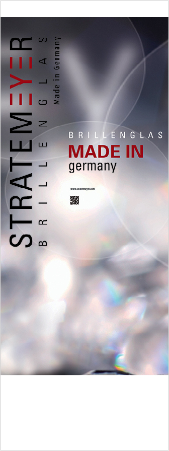 cd_strate_01