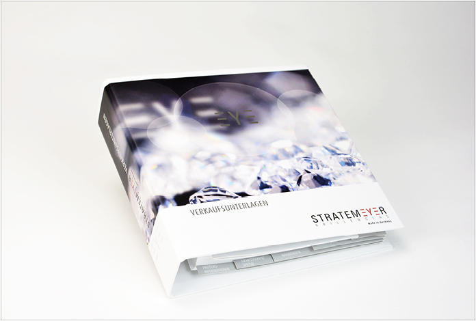 cd_strate_08