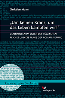 RZ_Studien_Mann_Hubert+Co:.