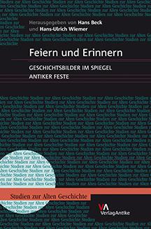 Lay_Web_Studien_Beck/Wiemer:.