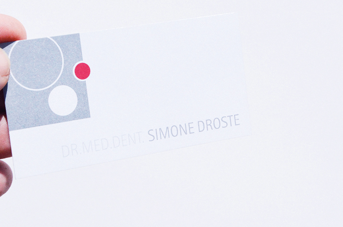 cd_droste_02
