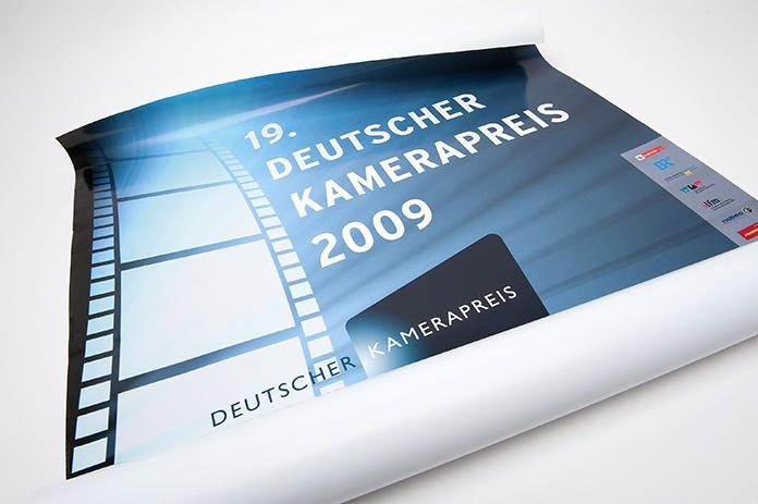 poster_kamerapreis