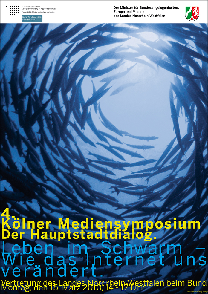 poster_mediensymposion