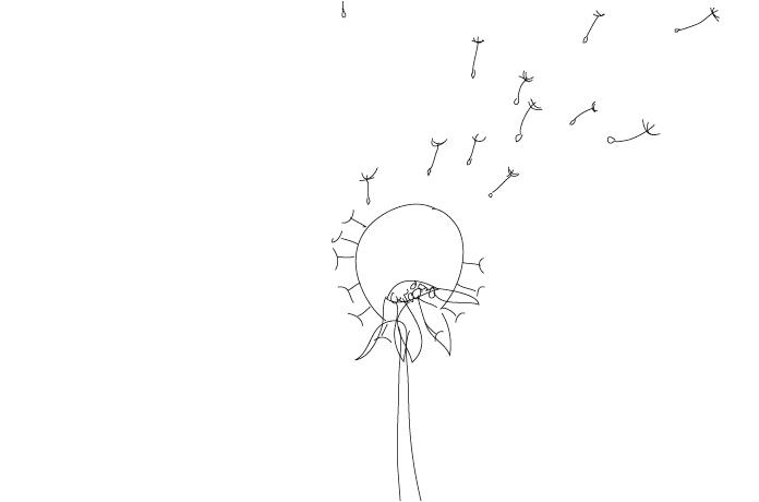 illustration_zeichnungen_03