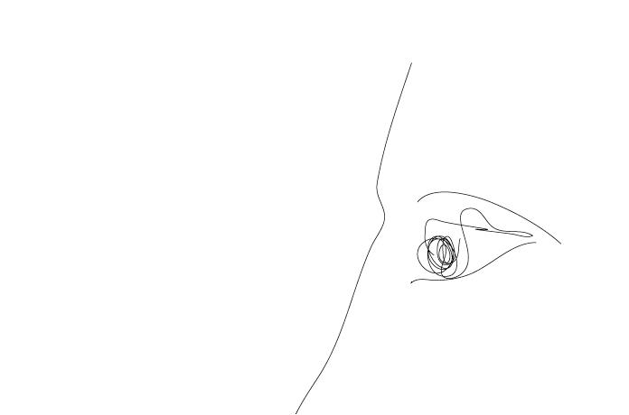 illustration_zeichnungen_04
